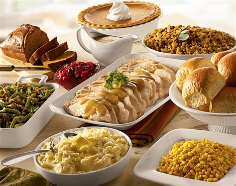 olive garden terre haute best of terre haute in things to do nearby yp