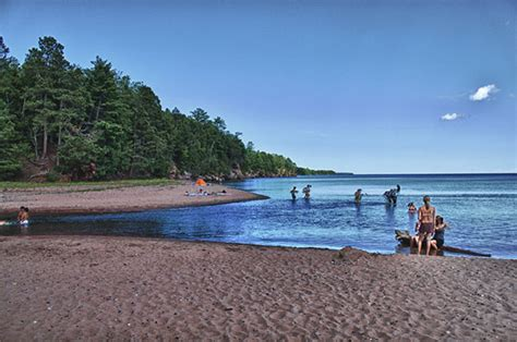 Glass Bottom Boat Tours Madeline Island by Top 10 Things To Do In Bayfield This Summer Part One
