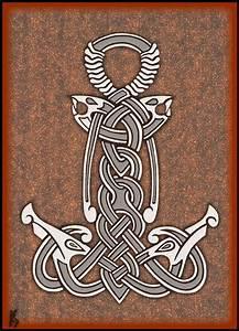 Symbole Mythologie Nordique : tatouage id es pour un futur tatouage pinterest tatouage celtique tatouage nordique et ~ Melissatoandfro.com Idées de Décoration