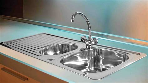 s s sink for kitchen cleaning101 find out if it s safe to use in your 7854