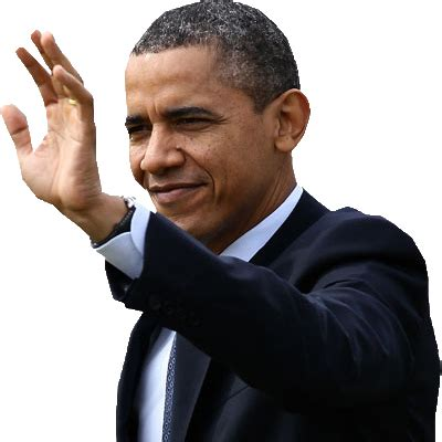 Barack Obama Background Barack Obama Transparent Background