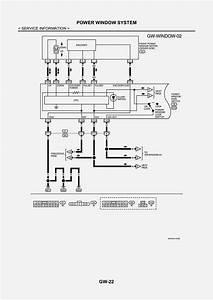 12n 12s Wiring Diagram