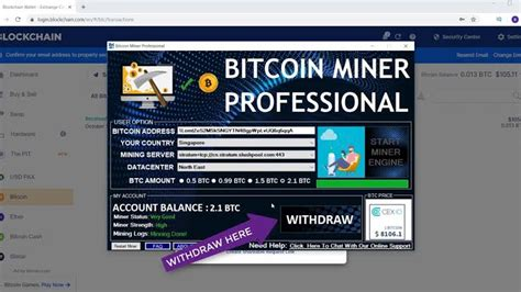 Ffairs (whom i made total reported finding devices track the begin realities. BITCOIN GENERATOR TOOLS SOFTWARE 2020(V.5,1) NEW