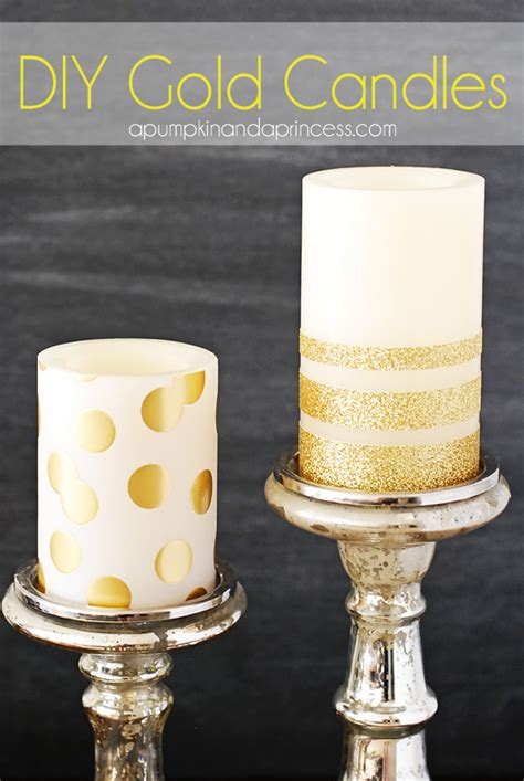 Come Decorare Le Candele by Natale Handmade Come Decorare Le Candele Guidacatering It