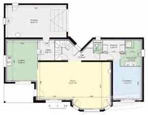 faire un plan de chambre en ligne logiciels payants collection 3d architecte supprimer une