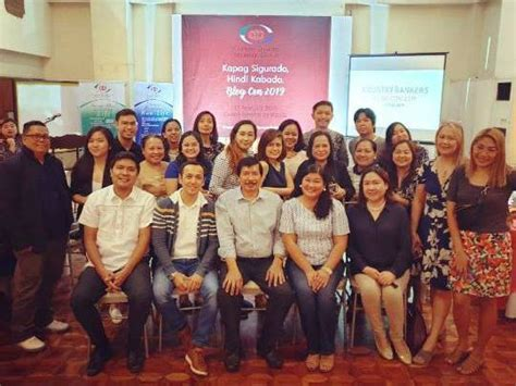 Country bankers insurance corporation (cbic) traces its roots from the prestigious group of rural bankers hailing from all regions of the philippines. Fire Prevention Tips from Country Bankers Insurance Corporation - One Proud Momma