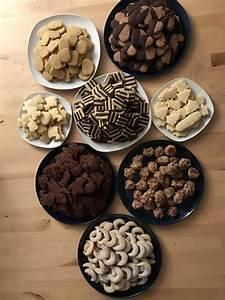 Nährwerte Berechnen : durchschnittswert cracker kalorien kekse fddb ~ Themetempest.com Abrechnung
