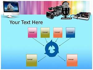 3d animated powerpoint templates free download popular With multimedia powerpoint templates