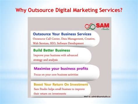Digital Marketing And Seo Services by Outsource Digital Marketing Services Seo Outsourcing