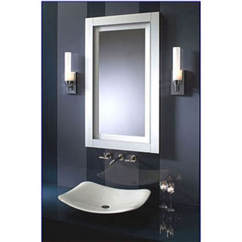 non mirrored recessed medicine cabinet medicine cabinets 4 quot deep by 30 quot high white glass