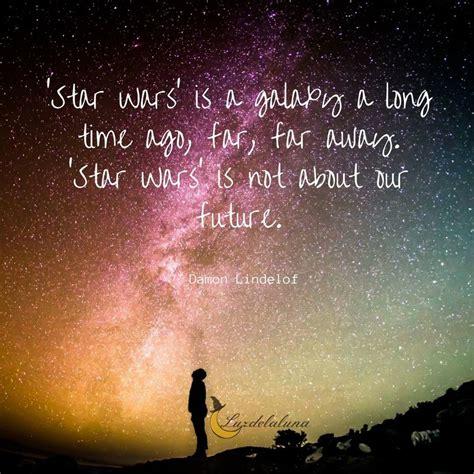 beautiful  thoughtful galaxy quotes luzdelaluna