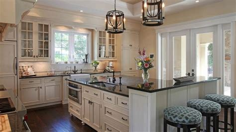 images for kitchen designs 16 best cabinets with uba tuba granite images on 4620