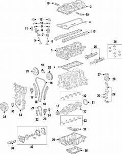 2013 Chevrolet Malibu Parts
