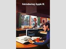 Evolution of Apple Ads 19752002 [Images] iClarified