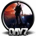 Dayz Icon Icons Iconos Equipo Descarga Descargar