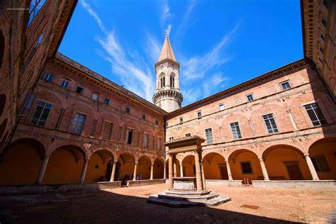 Basilica Di San Pietro Ingresso Arriva Il Biglietto D Ingresso Per La Basilica Di San Pietro