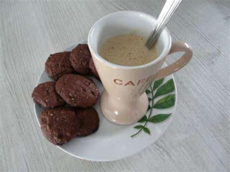 avoine cuisine recettes d 39 avoine et chocolat 5