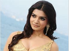Samantha South Actress Wallpapers HD Wallpapers ID #8521