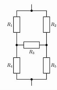 Spannungsabfall Widerstand Berechnen : reihen und parallelschaltungen grundwissen elektronik ~ Themetempest.com Abrechnung