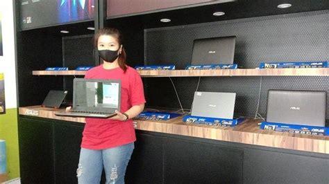 harga laptop terbaru  pangkalpinang spesifikasi tinggi