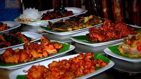 delhi cuisine fractals delhi food tour