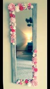 Popular of Easy DIY Bedroom Decorations and Best 25 Teen ...