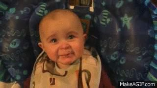 emotional baby    gif