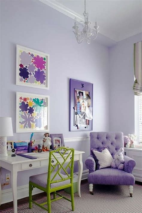 bedroom colors  small rooms living room color