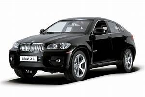 Forum Auto Bmw : vrouwen aan het stuur wat is jouw droomauto welke auto heb jij girlscene forum ~ Medecine-chirurgie-esthetiques.com Avis de Voitures