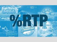 Что такое процент возврата игроку RTP и как это работает