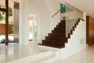 home floor designs new home designs modern homes flooring designs ideas