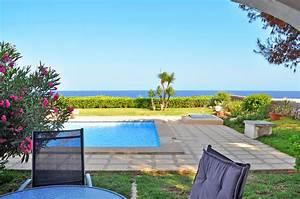 Immobilien Auf Mallorca Kaufen : mallorca immobilien apartment kaufen lucie hauri ~ Michelbontemps.com Haus und Dekorationen