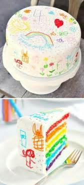 gateau anniversaire 3 ans idee gateau anniversaire fille 3 ans arts culinaires magiques