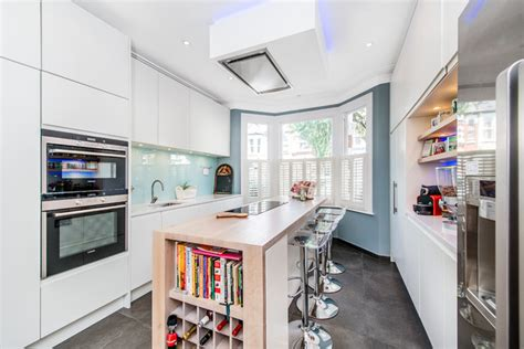 what is the best flooring for kitchens south park sw6 9857