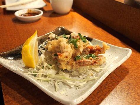 kaze japanese cuisine kaze japanese restaurant river restaurant reviews