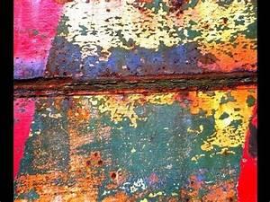 Acrylbinder Selber Machen : 164 besten gerda lipski bilder auf pinterest acrylmaltechniken kunst anleitung und maltechniken ~ Yasmunasinghe.com Haus und Dekorationen