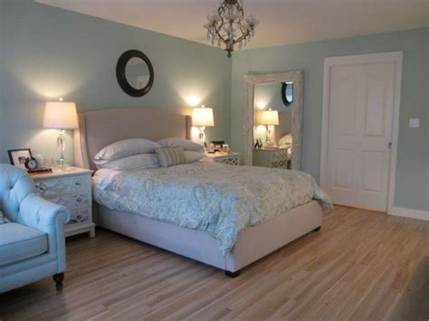 How To Choose Carpet Color For Bedroom-home The Honoroak