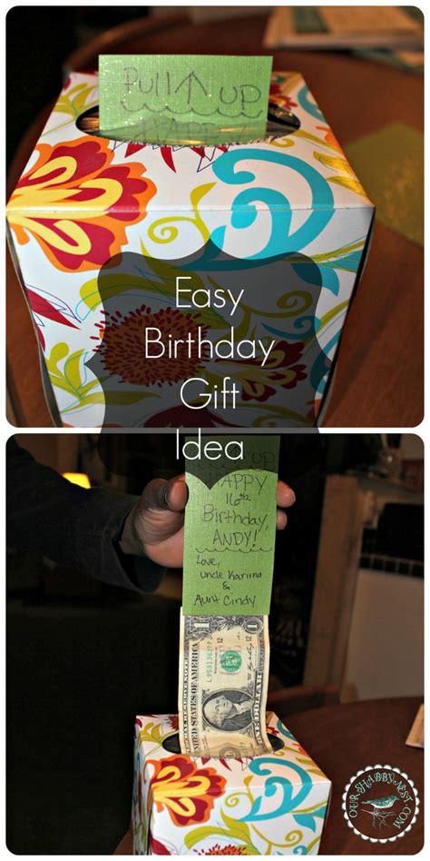 skylars  birthday images  pinterest