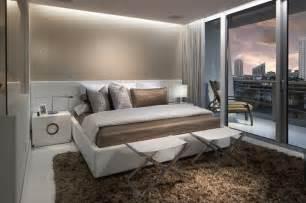 master bedroom contemporary bedroom miami by rs3 designs
