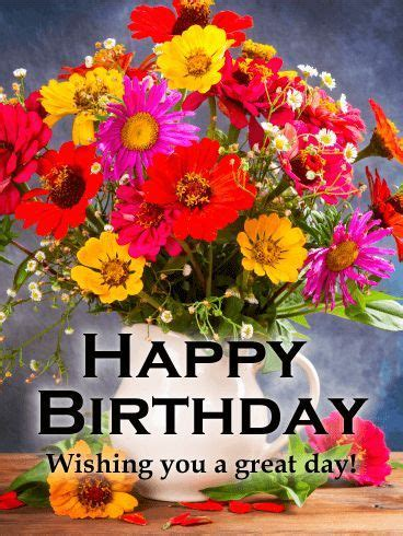 wishing   great day happy birthday pictures