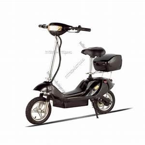 Meilleur Scooter Electrique : trottinette lectrique 300w avec selle premier prix au meilleur prix l 39 l gant scooter ~ Medecine-chirurgie-esthetiques.com Avis de Voitures