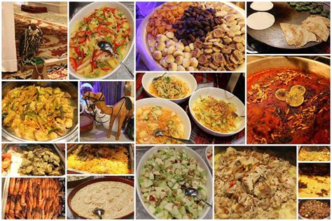 cuisine ramadan marriott doha ramadan tents 2015 qatar