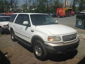 Find Used 1999 Ford Expedition 4x4 Eddie Bauer Fully Loaded In Beltsville  Maryland  United States