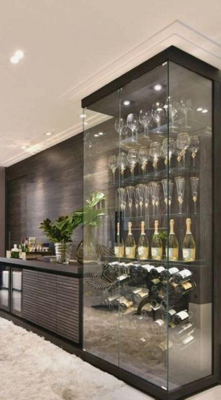 cleverest   unique home bar ideas