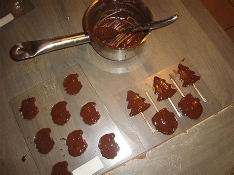un amour de cuisine atelier chocolat un amour de cuisine