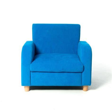 catgorie fauteuils denfants page 2 du guide et comparateur