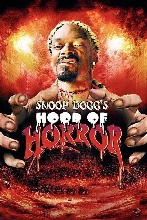 hood  horror movies   full movies tv