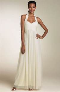 casual of the dresses for wedding casual summer wedding dresses dresses for the summer wedding cherry