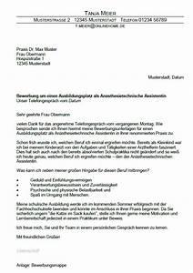 H M Rechnung Verloren : bewerbung bei hm lebenslauf aufsatzform muster bundeswehr bewerbung ~ Themetempest.com Abrechnung