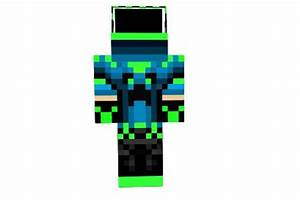 40 best images about minecraft skins on Pinterest